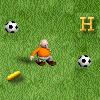 SoccoFobia 30 A Free Sports Game