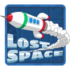 Lost Space A Free Action Game