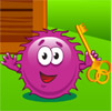 Frizzle Fraz A Free Adventure Game