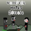 Vampire Hates Zombie A Free Action Game