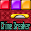 Chime Breaker A Free Action Game