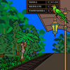 A Garden Escape 2 A Free Adventure Game