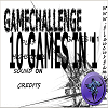 Gamechallenge A Free Action Game