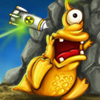 Monsters TD 2 A Free Action Game