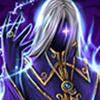Ederon - Elder Gods A Free BoardGame Game