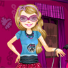 Monster High Trend