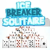 Ice Breaker Solitaire