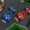 F1 Parking A Free Driving Game