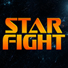 Star Fight A Free Action Game