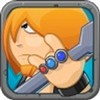 Rock n Roll A Free Action Game