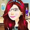 School Love Makeup A Free Dress-Up Game