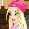 Sweet Flirting A Free Dress-Up Game