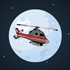 Copter Rescue A Free Action Game