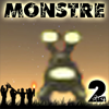 Destroy all and kill monsters !!! Beat all 32 levels, 5 different enemies and use all 8 cannons. Fun gameplay, stylish graphics, create and share your own levels!