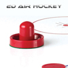 2d Air Hockey