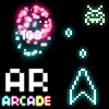 AR Arcade A Free Action Game