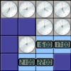 24hr Clock Pairs A Free Education Game