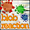 Blob Reaction A Free Adventure Game