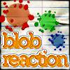 Blob Reaction