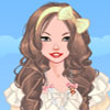 Modern princess dress up game A Free Dress-Up Game