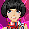 Trend Fashion A Free Dress-Up Game