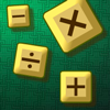 Arithmetic Game A Free Education Game