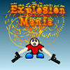 Explosion Mania A Free Action Game