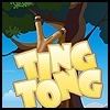 Ting Tong A Free Action Game
