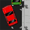 ParkIt A Free Driving Game