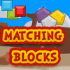 Matching Blocks