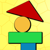 Building Blocks A Free Education Game