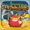 Bubblings