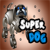Super DOG 2013 A Free Action Game