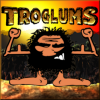 Troglums A Free Action Game