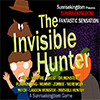 The Invisible Hunter A Free Action Game