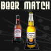Beer Match A Free Puzzles Game