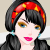 Young Fashion Girl A Free Dress-Up Game