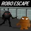 Robo Escape
