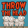 Throw The Head