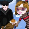 Maple Syrup Trip A Free Dress-Up Game