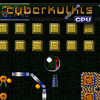 Cyber Kulkis: Cpu A Free Action Game