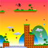 Angel in Heaven A Free Action Game