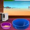 Ice Cream Pie A Free Customize Game