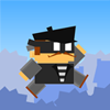 The Jumper Pickpocket A Free Action Game