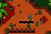 Guerrilla War A Free Shooting Game