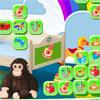 Mahjong kicsiknek - Mahjong játékok - a népszerű madzsong játék szerelmeseinek