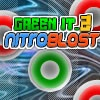 Green it. 2: Nitro Blast A Free Action Game