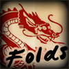 Folds A Free Puzzles Game