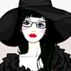 Fashion Creator V.2 dress up game A Free Dress-Up Game