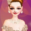 Alex Maria Dressup A Free Dress-Up Game